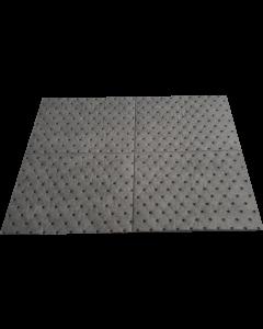Universal Absorbent Pad