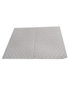 Oil Only Absorbent Pad